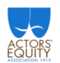 -actorsequity.org _ Actors' Equity News & Media