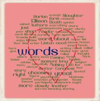 words-matter-2