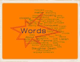 words-matter-3