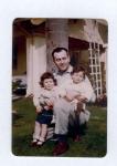 young dad w baby sheryl andtara